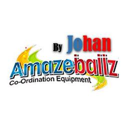 Amazeballz