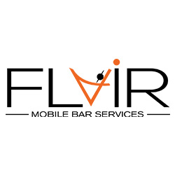 Flair Mobile Bar Services