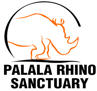 Palala Rhino Sanctuary