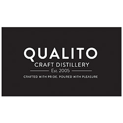 Qualito Craft Distillery
