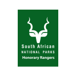 SanParks Honorary Rangers