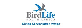Birdlife SA