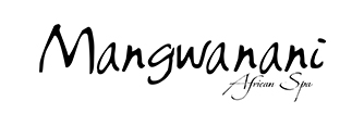 Mangwanani
