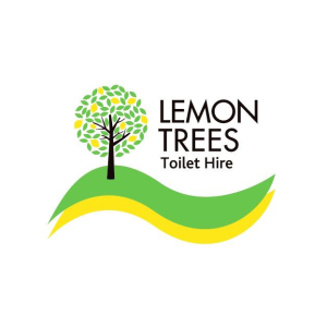 Lemon Tree Toilet Hire