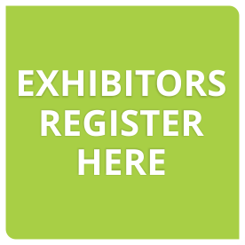 Outdoor Expo Exhibitor Registration