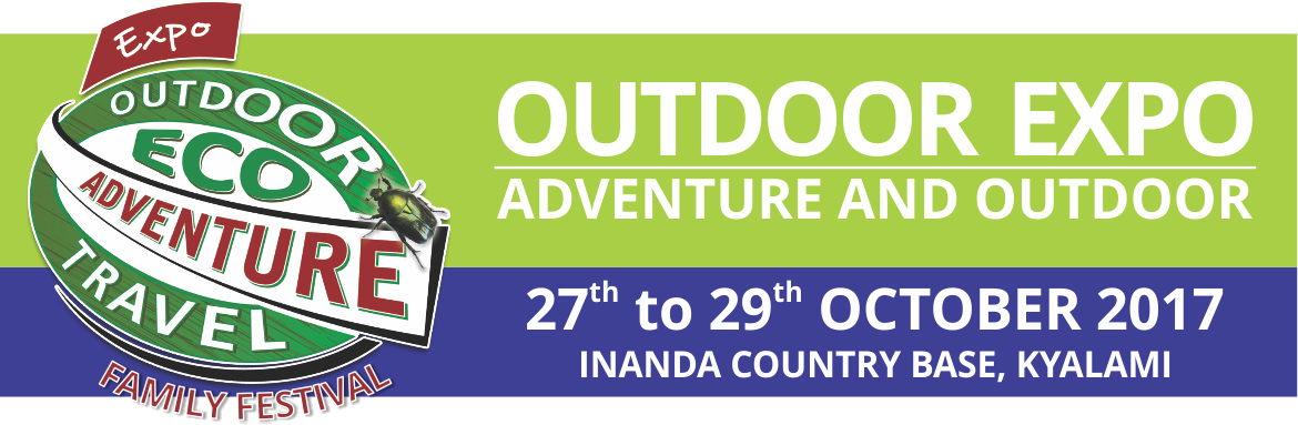 Outdoor Expo