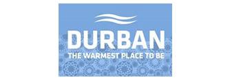Durban Toursim