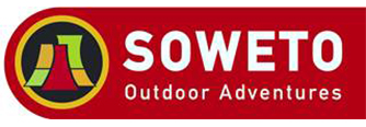 Soweto Outdoor Aventures