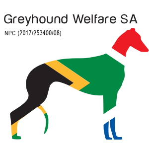 Greyhound Welfare SA