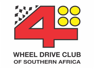 4 Wheel Drive Club of Southern Africa