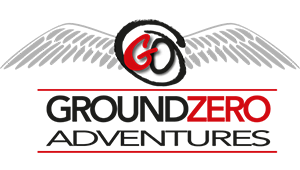 Ground Zero Adventures