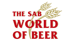 SAB World of Beer