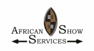 African Show Services