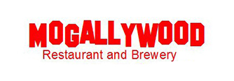 Mogallywood Brewery