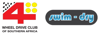 4 Wheel Drive Club of Southern Africa | Swimdry