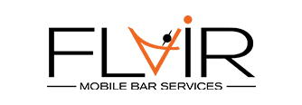 Flair Mobile Bar