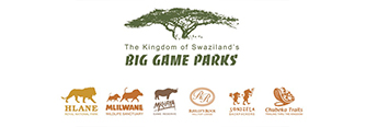 Big Game Parks Swaziland