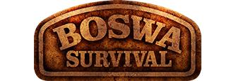 Boswa Survival