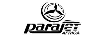 Parajet Africa