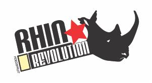 Rhino Revolution