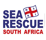National Sea Rescue Institute South Africa