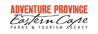 Eastern Cape Parks & Tourism