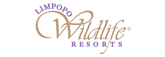 Limpopo Wildlife Resorts