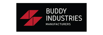 Buddy Industries