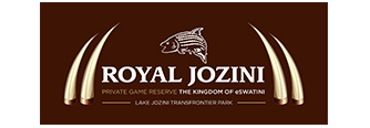 Royal Jozini