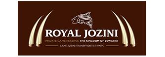 Royal Jozini
