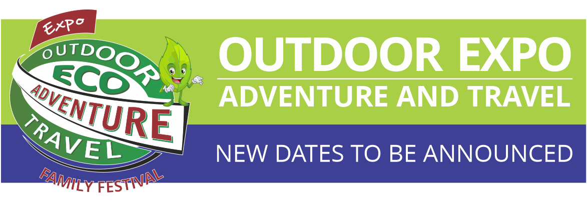 Outdoor Expo 2020