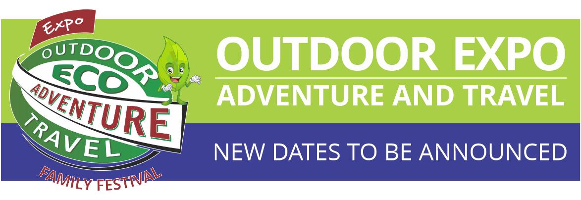 Outdoor Expo 2020